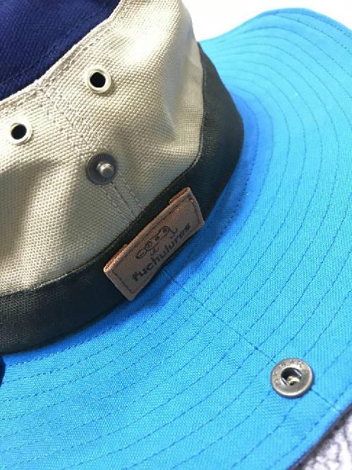 new_jungle_hat.201.jpg
