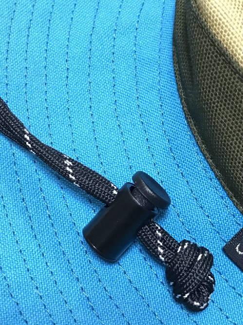 new_jungle_hat.203.jpg