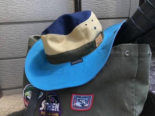 new_jungle_hat.204.jpg