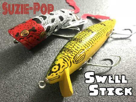 new_suzie_pop_ft_swell_stick.banner.jpg