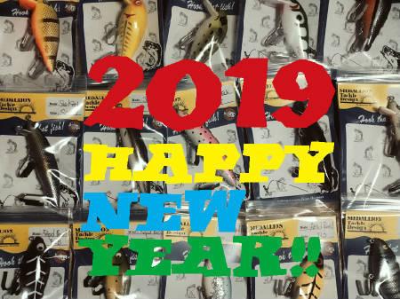 new_2019_nenga.jpg