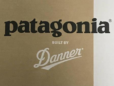 new_patagonia_danner.001.jpg