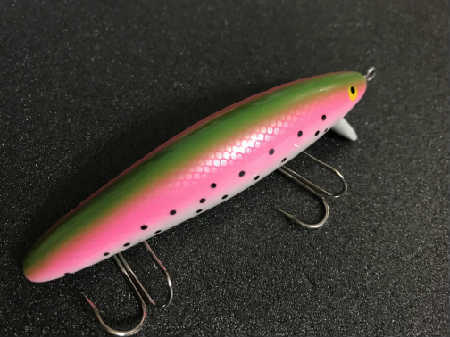 new_swell_stick.rainbow_trout.004.jpg