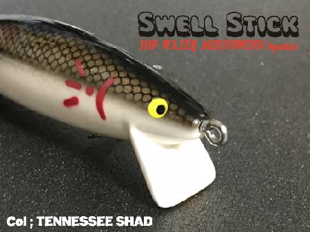 new_swell_stick.tss.ban.jpg