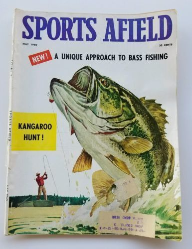 sports afifld.001.jpg